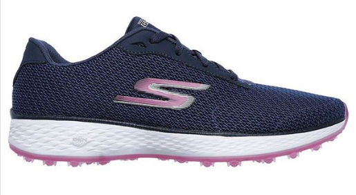 Skechers Go Golf Eagle Range