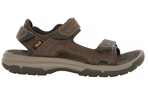 Teva Langdon Sandal Men's Brown Sandal