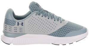 Under Armour Women's Micro G Speed Swift 2 Running shoes